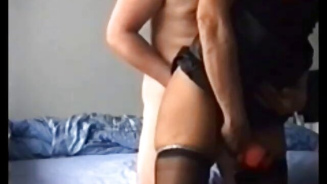 Top rated porno